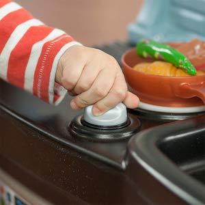 Step2 Chefs Kitchen Play