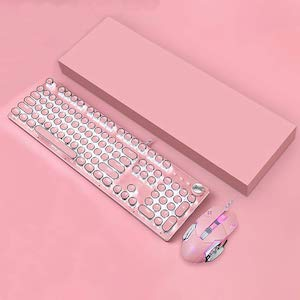 Basaltech Mechanical Gaming Keyboard